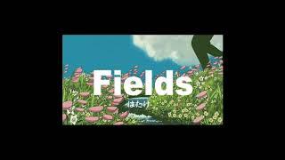 (Free) Bas Type Beat ''Fields''