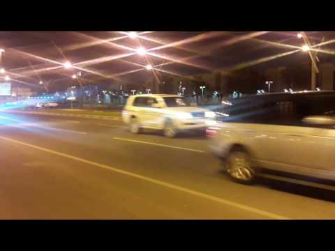 Amazing Al Waab Road Viewed from Another Angle_#134