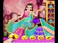 Gopi doll fashion salon || gopi bahu android gameplay
