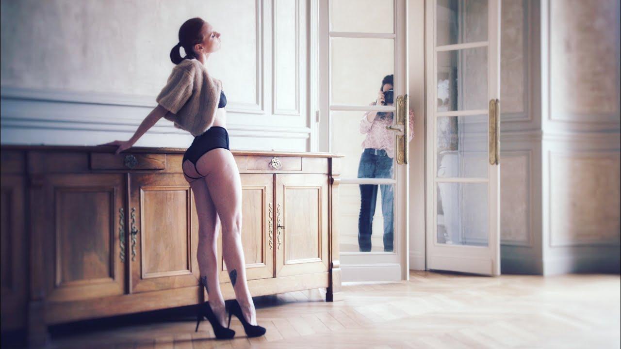 Leslie Sauvage nudes (88 gallery), video Pussy, Instagram, braless 2015