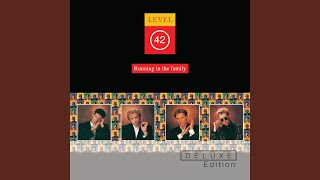 Provided to YouTube by Universal Music Group It's Over (Remix) · Level 42 Running In The Family ℗ 1987 Polydor Ltd. (UK) Released on: 2012-01-01 ...