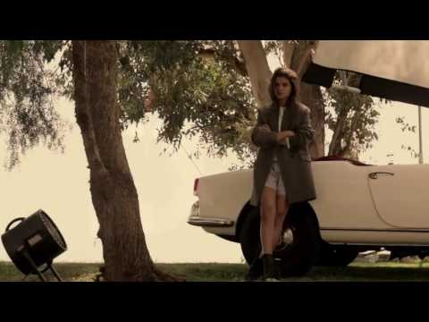Selena Gomez- Trust Nobody
