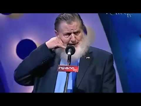 Just say, I Dont Know! if u don't know any answers- Sheik Yusuf Estes