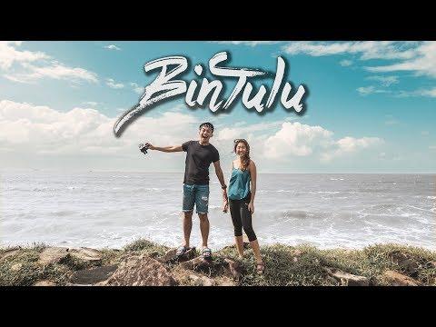 Bintulu - An Adventurer's Paradise - Smart Travels