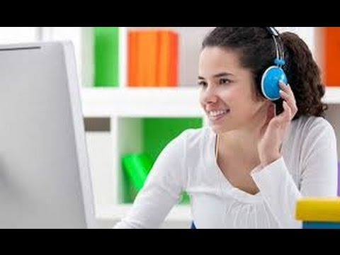 Etuition|e-tuition|Home online tuition|Tutor in Abu dhabi|Tutor in Dubai|