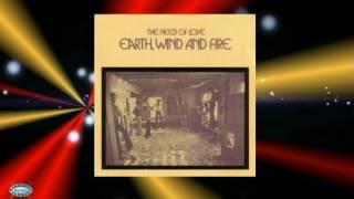 Watch Earth Wind  Fire Beauty video