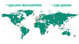 ISIC España thumbnail