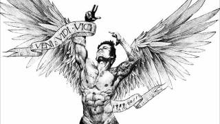 Best Zyzz songs - Gemini - Blue