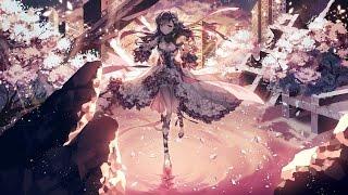 ... ▬▬▬▬▬▬▬▬▬▬▬▬▬▬▬▬▬▬▬▬▬▬▬▬▬ ►artist: che'nelle ►song: sakura ❂credits: ❋ - htt...