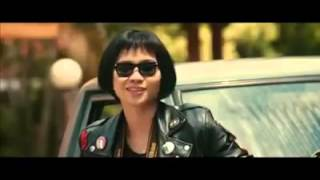 Trailer Mat Motor 2016 Official Trailer