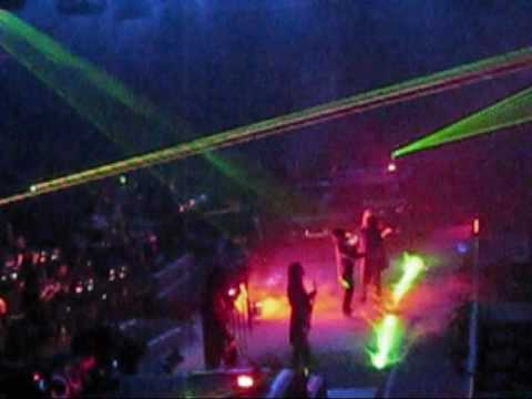 """Trans-Siberian Orchestra """"A Mad Russian's Christmas"""" - YouTube"""