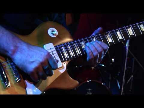 VUDU - KIOSCO Y PORRON  - NUTOPIA DVD -Willie Dixon 2012