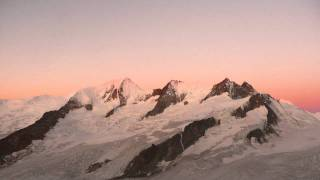 ZiRENZ vs Ben Alonzi & Adriz - Take Me To Heaven (Mindful Innovations Remix)