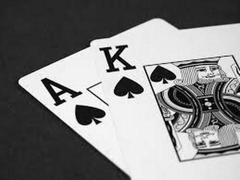 Kart Numaraları = 3.Bölüm - 4 Kız 4 Papaz