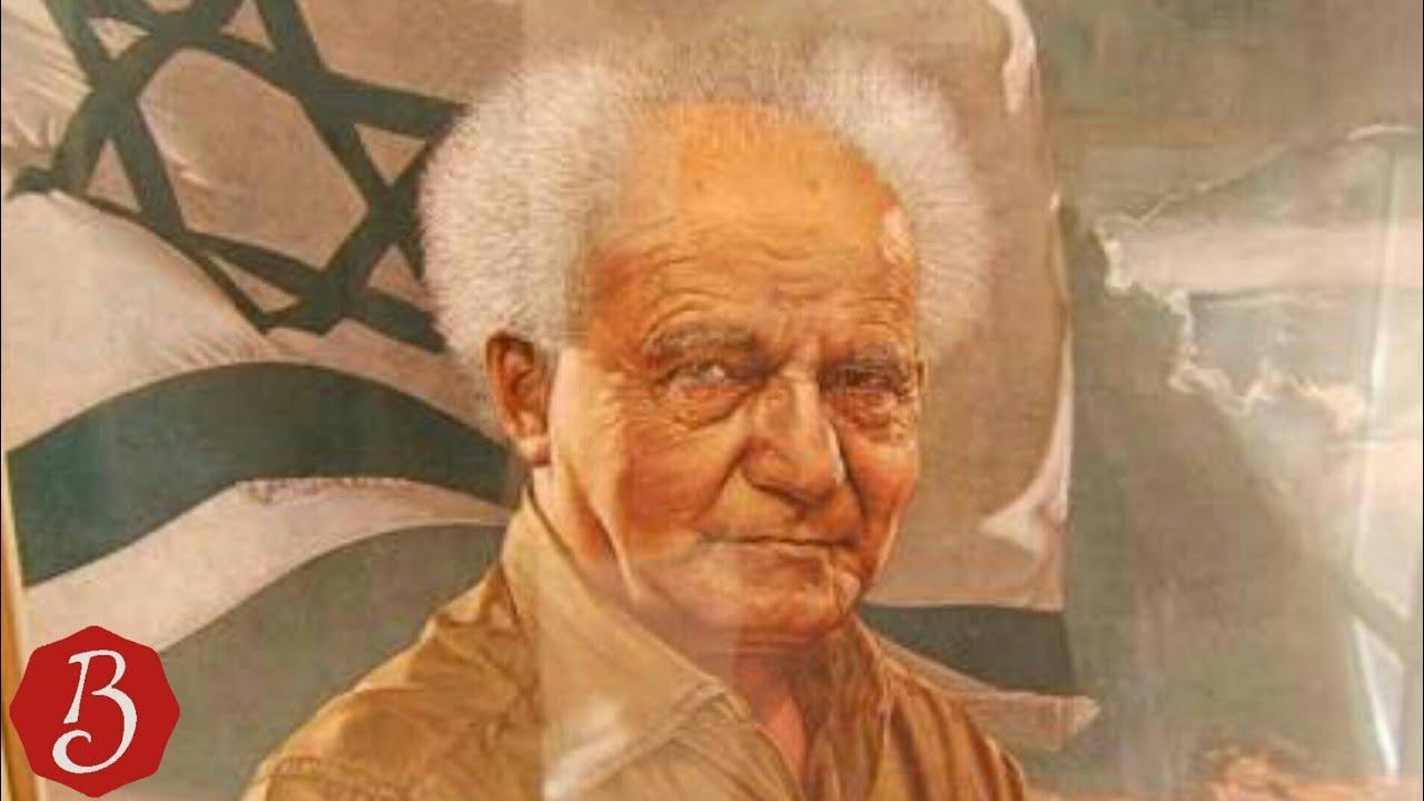 Hairstyles Terkenal Di Indonesia: 10 Orang Berdarah Yahudi Paling Berpengaruh & Terkenal Di