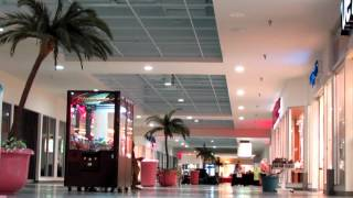 Dead Mall ~ Laughlin Outlet Center