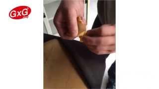 【電腦椅知識】次級切割泡棉 椅子坐墊介紹
