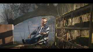 Dallas Smith - Some Things Never Change Featuring HARDY (Official Video)