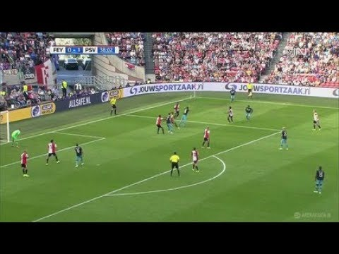 Download Kosovo vs Finland 0-1 - All Goals & Extended Highlights (05-09-2017) World Cup Qualifications