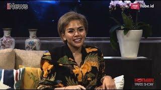 Curhat Nikita Mirzani Tentang Tarif Dirinya Part 01 - Hps 05/12