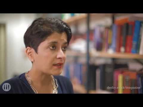 Shami Chakrabarti | Human Rights Act