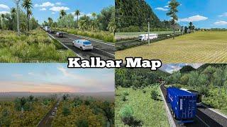 "[""euro truck simulator 2"", ""ets2 indonesia"", ""ets2 mods"", ""ets2 indonesia mod"", ""ets2 indonesia map mod"", ""Rework Map Kalimantan Barat – ETS2 v 1.36-1.39"", ""Map Kalimantan Barat"", ""ets2 kalimantan barat map mod"", ""ets2 1.40 map kalimantan barat"", ""ets2 1.39 kalimantan barat map"", ""ets2 1.40 map mods"", ""ets2 1.40"", ""ets2 1.39"", ""ets2 1.40 map mod"", ""MAZ 5340 / 5440 / 6430 ?8 REWORKED V26.03.21 1.40"", ""ets2 maz truck mod"", ""maz 5340 truck mod"", ""Map of West Kalimantan 1.0 by Sultan - ETS2 Mod Map Indonesia""]"