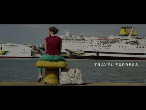 Travel Express (2013)