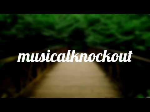 ASAP Rocky - R. Cali [720p HD]
