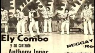 Ely Combo Historia