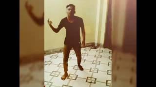 yoyo hanisingar song pip