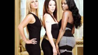 Watch Sugababes Shape video