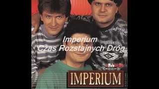 01. Imperium - Czas Rostajnych Dróg ( The Best of Disco Polo )