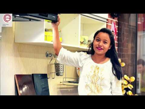 moms-godrej-interio-kitchen-|-modular-kitchen-in-guwahati-|-best-interior-designing-company