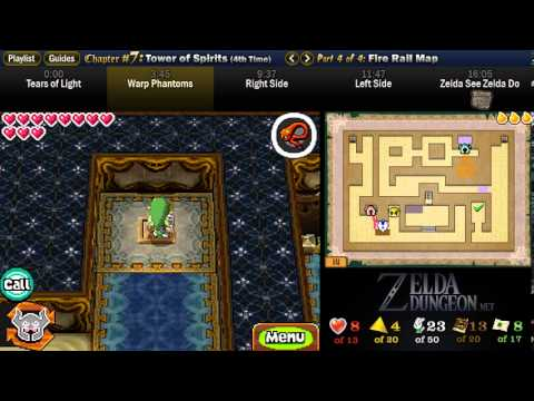Hyrule.net - Minecraft – The Original Zelda Online!