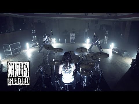 DESERTED FEAR - The Final Chapter (Tour Rehearsal)