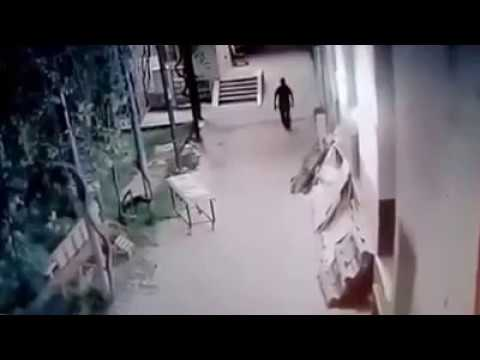 Ghost Videos | Real Ghost Videos | Caught On Tape | Bhangarh