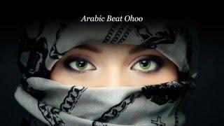 Video Arabic Beat Oho download MP3, 3GP, MP4, WEBM, AVI, FLV Juni 2018