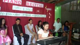 On this day by Kristel E. Macaambac - Labason, Zamboanga del Norte
