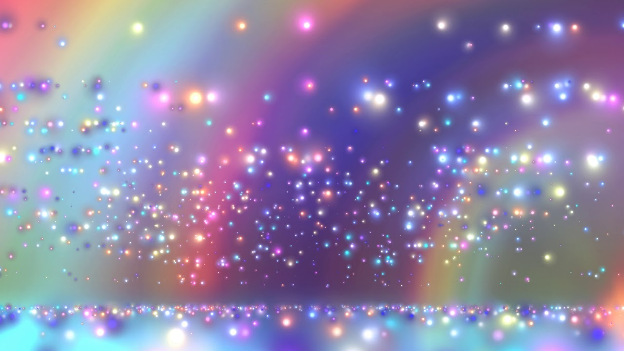 Maxresdefault on colorful stars