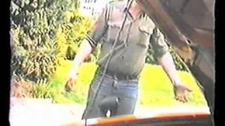 Autoreparatur (car Repair) Uwe's Style
