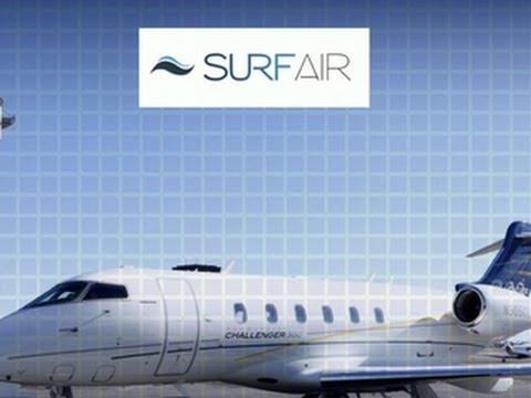 Private jet travel: Now more affordable that you think