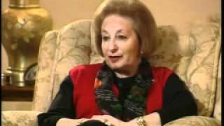 Jewish Survivor Helen Granek Testimony