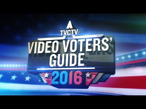 Video Voters