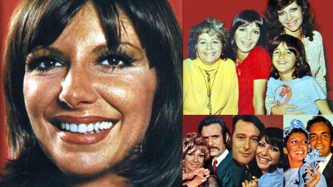 Conheça os filhos de Marília Pêra e saiba como a atriz morreu aos 72 anos de idade