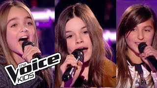 "Angelina / Lara / Éléa - ""Lost on you"" - (LP)  