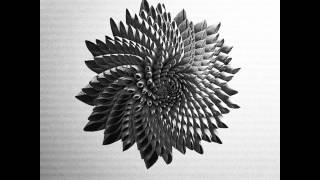 Dpat   In Bloom   04 Flourish ft  Atu mp3