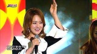 Download lagu 금잔디 - 청풍명월/오라버니 (가요베스트 515회 의성2부)