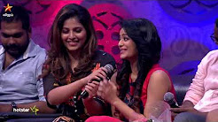 Kalakkapovadhu Yaaru Season 7 Promo 23-12-2017 To 24-12-2017 Vijay TV Show Online