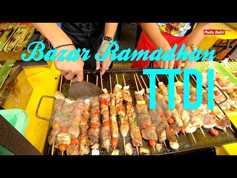 apa-yang-best-di-bazar-ramadhan-ttdi?