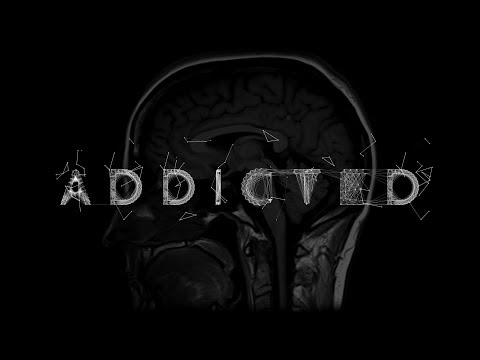 "Addicted to ""Humanity"" 